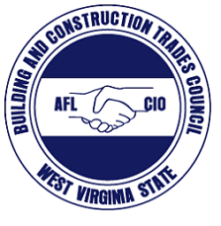 WV Building Trades Councils